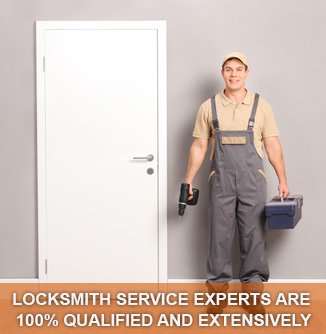 Portland Express Locksmith Portland, OR 503-716-1010